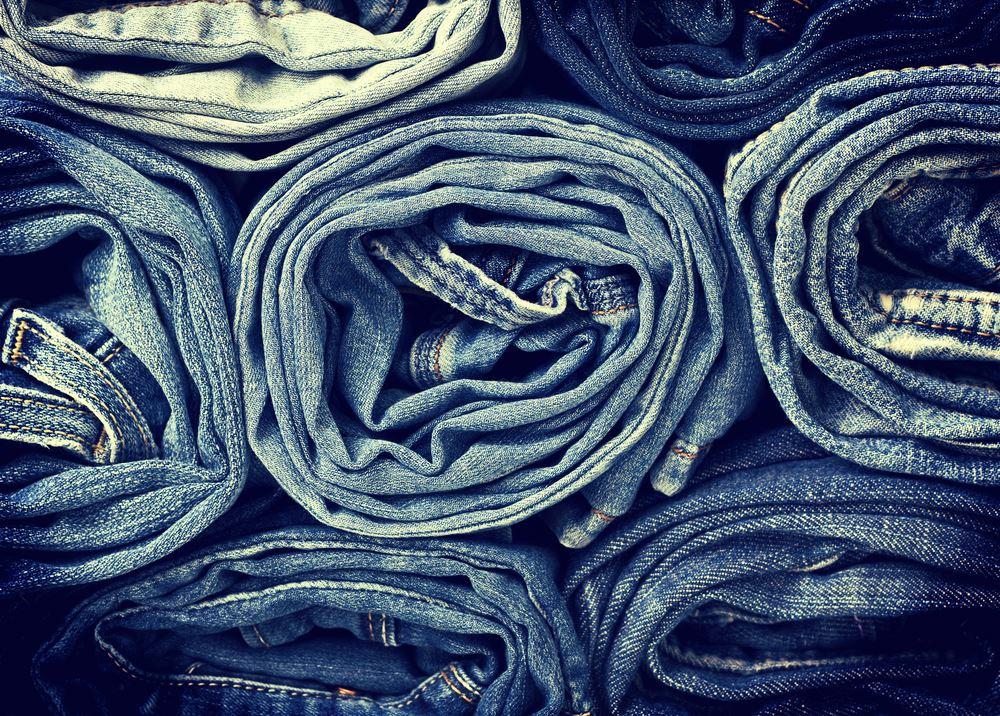 jeansologie