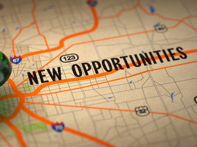 newopportunities