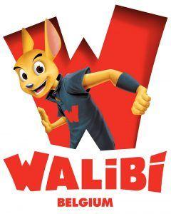 WalibiBelgium2017