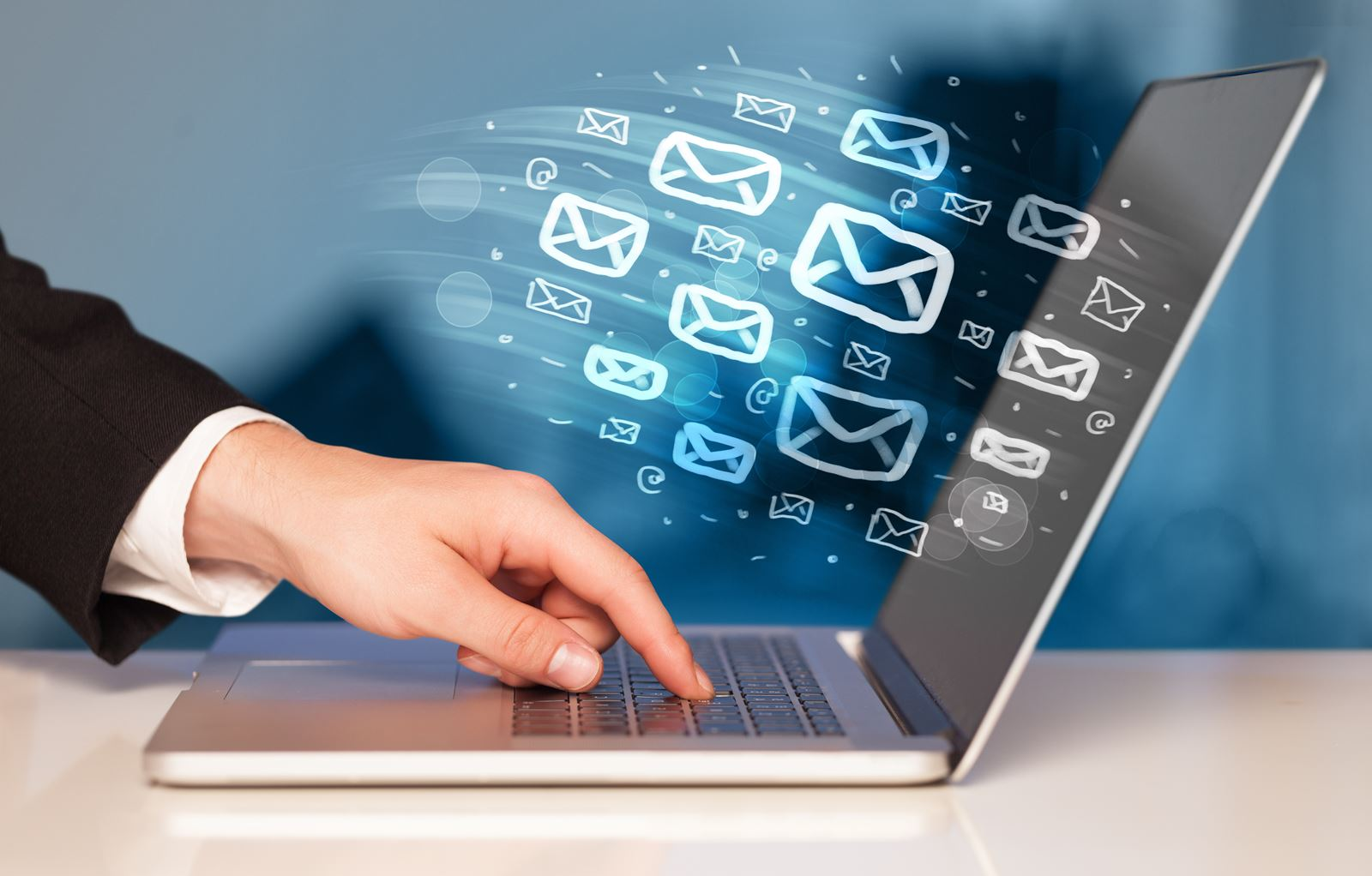 E-mailmarketing GDPR
